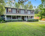 631 Sailfish Road, Winter Springs image