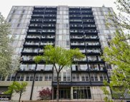 450 West Briar Place Unit 12L, Chicago image