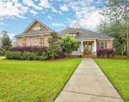 428 Olde Lodge Blvd, Fairhope image