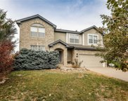 10365 Stonewillow Drive, Parker image