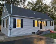 22 Tulip  Rd, Rocky Point image