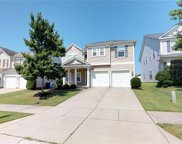 109  Sand Spur Drive, Mooresville image