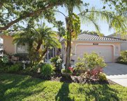 12899 Dresden CT, Fort Myers image