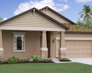 11889 Sunburst Marble Road, Riverview image