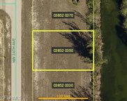 2017 NW 24th PL, Cape Coral image