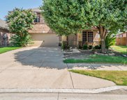 5912 Fantail Drive, Fort Worth image
