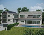 123 South  Road, Westhampton image