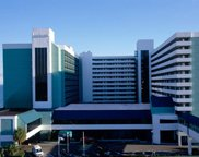 1501 S Ocean Blvd. Unit 1031, Myrtle Beach image
