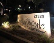 21320 N 56th Street Unit #1008, Phoenix image