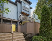 3819 California Ave SW Unit A, Seattle image
