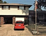 609 Spring Valley  Drive, Indianapolis image