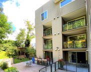 3022 SW Bradford St Unit 104, Seattle image