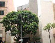 1067 Alakea Street, Honolulu image