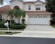 17275 Ventana Drive, Boca Raton image