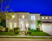 15137 Palomino Valley Pl, Rancho Bernardo/4S Ranch/Santaluz/Crosby Estates image