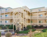 9661 Shore Dr. Unit 6C24, Myrtle Beach image