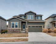 10249 Richfield Street, Commerce City image