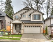 16808 1st Ave W Unit 11, Bothell image