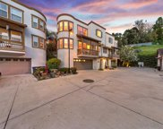 3141 Harbor Ridge Ln, Mission Hills image