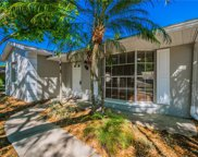 2077 59th Way N, Clearwater image