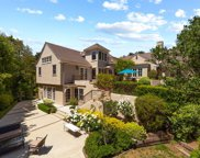 1020  Casiano Rd, Los Angeles image