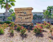 13351 Johnson Beach Rd Unit #216-E, Pensacola image