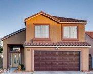4346 Golden Ring Lane, Las Vegas image
