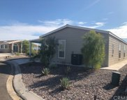 12600 Havasu Lake Road Unit #3, Needles image