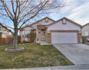 11218 Vrain Drive, Westminster image