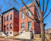 2411 South 10th  Street, St Louis image
