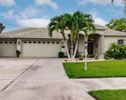 1996 Silver Palm Road, North Port image