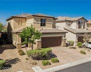 9940 Sunriver Meadows Avenue, Las Vegas image