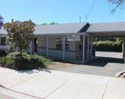 1061     Murray Avenue, San Luis Obispo image
