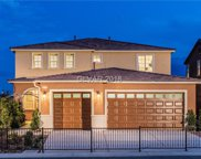 917 OLD CREEK Way, Las Vegas image
