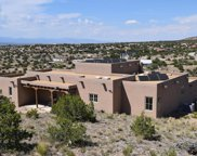 37 Loma Chata Road, Placitas image