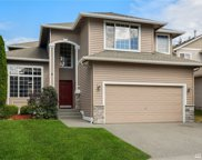 3321 189th Place SE, Bothell image
