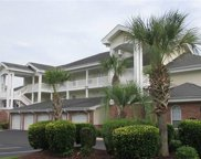 4819 Orchid Way Unit 103, Myrtle Beach image