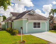 4741 Nw 99th Ct, Doral image