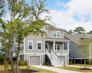 1606 Fort Palmetto Circle Circle, Mount Pleasant image