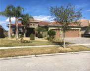 2311 Eagle Talon Court, Kissimmee image