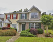 371 Seabert Rd Unit 371, Myrtle Beach image
