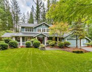 46227 SE 139th Place, North Bend image