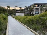 23 S Forest  Beach Unit 241, Hilton Head Island image