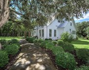 171 Cypress Springs Dr, Driftwood image