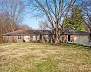 11184 Mann  Road, Mooresville image