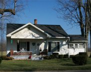 9790 W State Road Road, Owensville image
