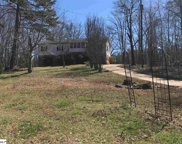 155 Old Greer Town Road, Taylors image