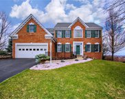 304 Molly Drive, Peters Twp image