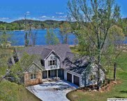 200 Lake Creek Drive, Guntersville image