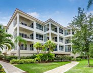 1030 Bellasol Way Unit 302, Apollo Beach image